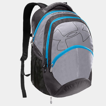 Protego Backpack   1218010   Under Armour US