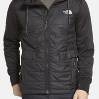 The North Face Men's 'Wilcox' Quilted Jacket