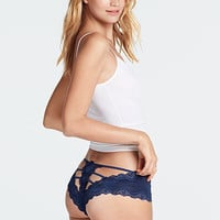 Strappy-back Cheeky Panty - Very Sexy - Victoria's Secret