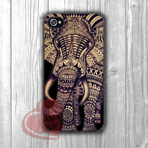 e3379c288 http   wanelo.com p 24992822 cool-andy-biersack-1nyy-for-iphone-4 ...
