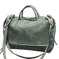 Shoulder Bags Leather vintage CX003 Handbags