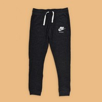 """Nike"" Women Fashion Leisure Pants Sweatpants - Love Q333"
