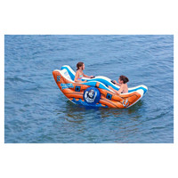 You should see this Neptune's Treasure Pool Float on Daily Sales!