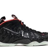 "Best Deal Online Nike Foamposite ""Yeezy"""