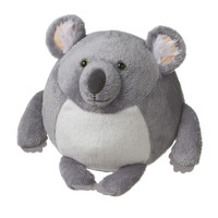 Kiely the Koala Plush Goofballz