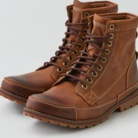 AEO Men's Timberland Earthkeepers Boot (Brown)