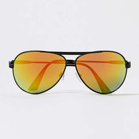 Jeepers Peepers Aviator Sunglasses* - Sunglasses & Glasses - Shoes and Accessories