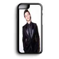 Cameron Dallas cool iPhone 4s iPhone 5 iPhone 5c iPhone 5s iPhone 6 iPhone 6s iPhone 6 Plus Case | iPod Touch 4 iPod Touch 5 Case